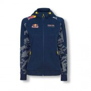 Red Bull Racing F1 Team Bluza damska Teamline Infiniti Red Bull Racing 2016