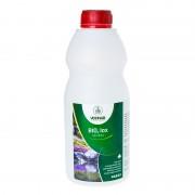 Vodnář Bio2 lox 1l
