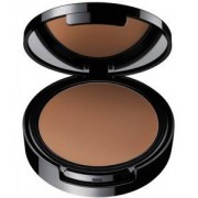 Alcina Natural Cream Bronzer