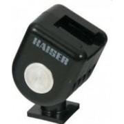 Adaptor pentru orice blit cu patina Kaiser 1200