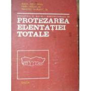 Conceptii Di Metode Biofunctionale In Protezarea Edentatiei Totale - Felicia Prelipceanu Maria Negucioiu Francisc Dajbukat, Sn