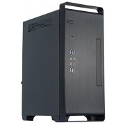 Chieftec BT-04B-U3 vane portacomputer