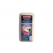 Alfacare Krpa super finish- u pvc dozi 40 x 35 cm - plosnata