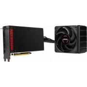 Placa video MSI Radeon R9 Fury X 4G 4GB HBM 4096Bit