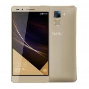 Huawei Honor 7 Dual Sim 64GB - Dorado