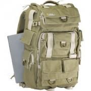 NG-5737 Earth Explorer Large Backpack
