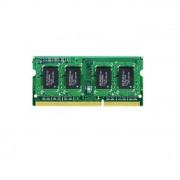SODIMM, 8GB, DDR4, 2400MHz, Apacer (AS08GGB24CETBGH)