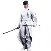 "[Movie Masterpiece] ""GI Joe back 2 Revenge"" 1/6 scale figure Storm Shadow (second shipment) (japan import)"