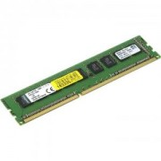 RAM Памет Kingston 4GB 1600MHz DDR3 ECC - KVR16E11S8/4