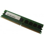 Hypertec An Acer equivalent 2GB ECC DIMM (PC2-6400) from Hypertec
