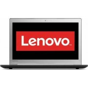 Laptop Lenovo IdeaPad 510-15ISK Intel Core Skylake i7-6500U 1TB 12GB Nvidia GeForce 940M 4GB FHD