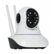 UNV Security Wireless Ip Camera Wi-Fi PTZ 1280 x 720 Camera Wi-Fi Dome 1280 x 720 Camera