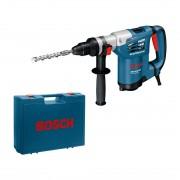 Bosch Bohrhammer GBH 4-32 DFR, inkl. Koffer