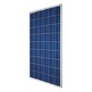Panou fotovoltaic NeMO P Heckert Solar SCP-215