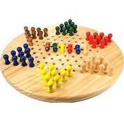 Chinese Checkers Set 7