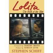 Lolita by Stephen Schiff