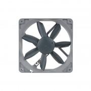 Ventilator pentru carcasa Noctua NF-S12B redux-1200 PWM