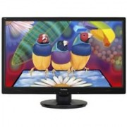 Viewsonic VA2246a LED 21.5 Full HD LED Monitor