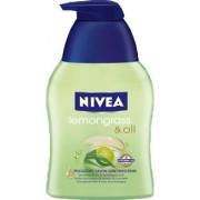 Sapun Lichid - Lemongrass&Oil - 250ml