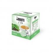 CAPSULE Ceai Bialetti Verde