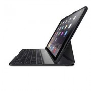 Ipad Air2 Keyboard Case Black, iPad Air Cases