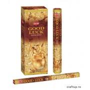 Bețișoare parfumate HEM - Good Look