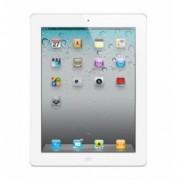 Tableta Apple IPAD2 64GB 3G WIFI WHITE