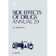 Side Effects of Drugs Annual: Volume 28 by Jeffrey K. Aronson