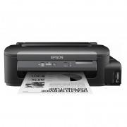 Imprimanta Epson CISS M100 inkjet mono A4