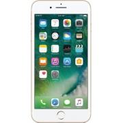 Apple iPhone 7 Plus - 256 GB - Goud
