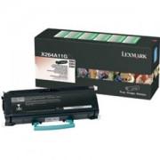Тонер касета за X264/X363/X364 Toner Cartridge for 3 500 page - X264A11G
