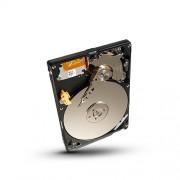 Seagate 2.5 Inch 1,000GB 5,400 RPM Internal Notebook