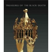Treasures of the Black Death by Stephen Duffy