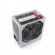 Sursa Modecom MC-300-85 300W