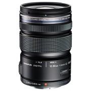 Olympus M.Zuiko Digital 12-50mm f/3.5-6.3 ED EZ (negru)