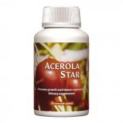 STARLIFE - ACEROLA STAR