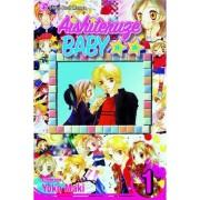 Aishiteruze Baby: v. 1 by Yoko Maki