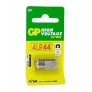 GP Baterie Alcalina 7005082
