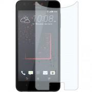 Sticla Securizata Clasica HTC Desire 825 ABC Tech