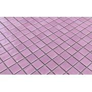 Jednobojni Stakleni Mozaik - WA63