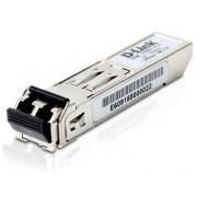 D-Link DEM-310GT Gigabit SFP Tranciever