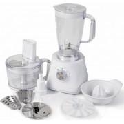 Кухненски робот Fagor RT-500