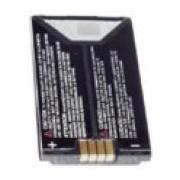 batterie telephone motorola nextel C150