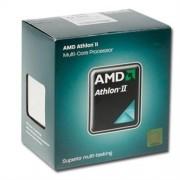 AMD, Athlon II X2 370 Processor BOX, soc. FM2, 65W