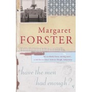 Have the Men Had Enough? by Margaret Forster
