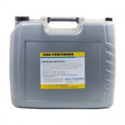 High Performer 5W-30 OPEL 20 Litre Canister