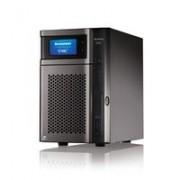 Lenovo TotalStorage Series NAS px2-300d 0TB Diskless (70BA9004EA)