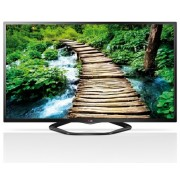 Smart Tv LG 32LN575S