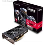 Sapphire Radeon RX 470 8GB GDDR5 256-Bit Graphics Card