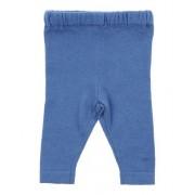TRU TRUSSARDI - PANTALONS - Pantalons - on YOOX.com